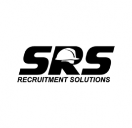 General Manager-Construction Materials Supplier (3768) – SRS